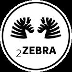 2zebra-web_logo